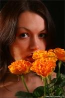 Olga in Midnight gallery from MPLSTUDIOS by Alexander Fedorov - #10