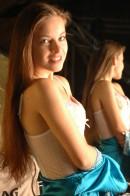 Selene B in Rikys gallery from METART by Slastyonoff - #14
