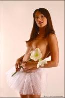 Julia in Full Bloom gallery from MPLSTUDIOS by Alexander Fedorov - #1