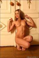 Juliette in Gilded gallery from MPLSTUDIOS by Lebedev - #4