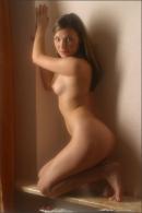 Mariya in Sensual gallery from MPLSTUDIOS by Alexander Fedorov - #14