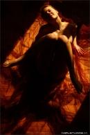 Svetlana in Golden gallery from MPLSTUDIOS by Alexander Fedorov - #15