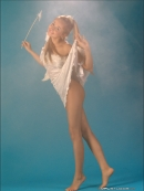 Juliette in Cloud 9 gallery from MPLSTUDIOS by Andrey Krylov - #12
