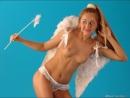 Juliette in Cloud 9 gallery from MPLSTUDIOS by Andrey Krylov - #5