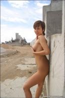 Anna in Skylight gallery from MPLSTUDIOS by Alexander Fedorov - #11