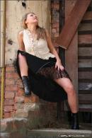 Svetlana in Letting Go gallery from MPLSTUDIOS by Alexander Fedorov - #12