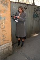 Svetlana in Letting Go gallery from MPLSTUDIOS by Alexander Fedorov - #5