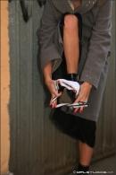 Svetlana in Letting Go gallery from MPLSTUDIOS by Alexander Fedorov - #7