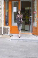 Sadie in Behind The Scenes gallery from MPLSTUDIOS by Alexander Lobanov - #10