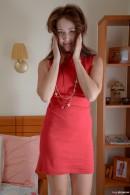 Valentina gallery from TEENDREAMS - #2