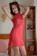 Valentina gallery from TEENDREAMS - #6