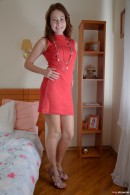 Valentina gallery from TEENDREAMS - #7