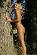 Lilya in Idyllic Beauty gallery from MPLSTUDIOS by Alexander Lobanov - #11