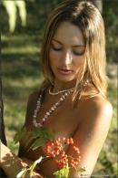Lilya in Idyllic Beauty gallery from MPLSTUDIOS by Alexander Lobanov - #3