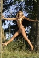 Lilya in Idyllic Beauty gallery from MPLSTUDIOS by Alexander Lobanov - #6