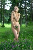 Irina in Sweet Clover gallery from MPLSTUDIOS by Alexander Lobanov - #4