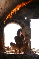 Nata in The Grotto gallery from MPLSTUDIOS by Alexander Fedorov - #13