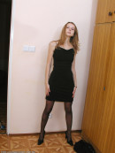 Agnieszka in amateur gallery from ATKARCHIVES - #1