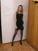 Agnieszka in amateur gallery from ATKARCHIVES - #8
