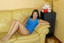 Denisa in masturbation gallery from ATKARCHIVES - #1