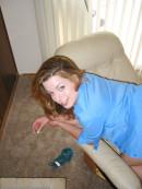 Jen in blowjob gallery from ATKARCHIVES - #4