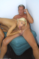 Pantera in blowjob gallery from ATKARCHIVES - #12