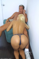Pantera in blowjob gallery from ATKARCHIVES - #4