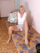 Alice in amateur gallery from ATKARCHIVES - #14