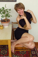 Luba in amateur gallery from ATKARCHIVES - #10