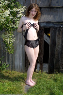 Emma in nudism gallery from ATKARCHIVES - #9