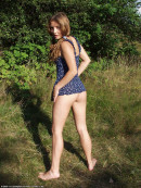 Dana in nudism gallery from ATKARCHIVES - #11