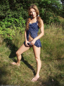 Dana in nudism gallery from ATKARCHIVES - #9