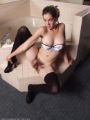 Amber in amateur gallery from ATKARCHIVES - #9