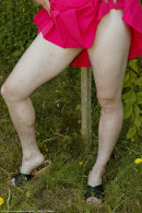 Molly in nudism gallery from ATKARCHIVES - #9