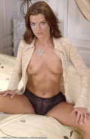 Judit in babes gallery from ATKARCHIVES - #13