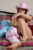 Maylonie in masturbation gallery from ATKARCHIVES - #2