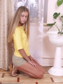 Yulia in coeds gallery from ATKARCHIVES - #1