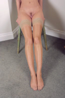 Sally in footfetish gallery from ATKARCHIVES - #15