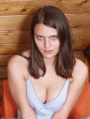 Eliska in toys gallery from ATKARCHIVES - #1