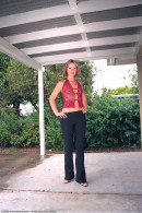Holli in amateur gallery from ATKARCHIVES - #1