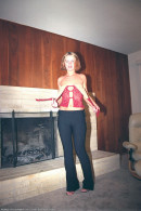 Holli in amateur gallery from ATKARCHIVES - #11