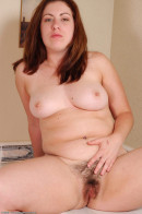 Shawna in amateur gallery from ATKARCHIVES - #3
