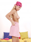 Renata in toys gallery from ATKARCHIVES - #2