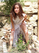 Natasha in nudism gallery from ATKARCHIVES - #1