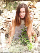 Natasha in nudism gallery from ATKARCHIVES - #8