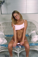 Madison in amateur gallery from ATKARCHIVES - #11