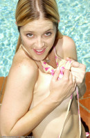 Tara in nudism gallery from ATKARCHIVES - #12