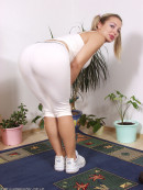 Natalie in babes gallery from ATKARCHIVES - #8