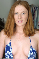 Allison in masturbation gallery from ATKARCHIVES - #1