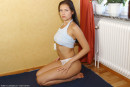 Denisa in amateur gallery from ATKARCHIVES - #10